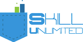 Skill Unlimited Logo